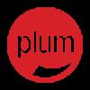 Plum Studio Logo